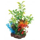 Aquarium Fish Tank Ornament