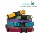 "Lupine ECO 1/2"" Dog Collars"