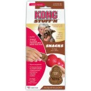 KONG DOG SNACKS LIVER